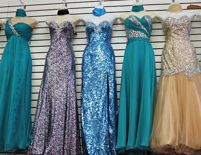 83 best Prom images on Pinterest | Ball gowns, Prom dress stores and ...