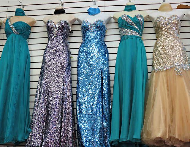 Wholesale Prom Dresses Los Angeles_Prom Dresses_dressesss