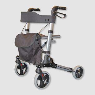 Roma City Walker 2465 - Offer Price £73.17