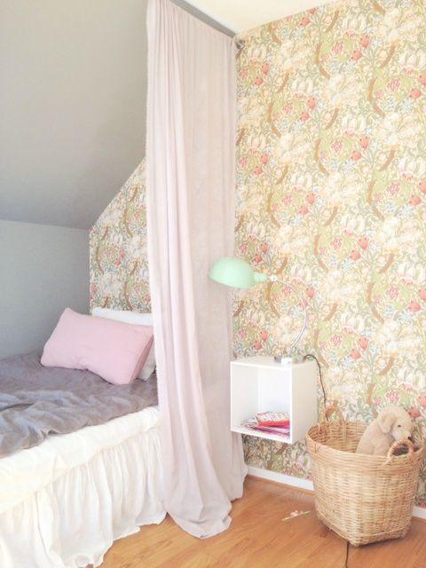 Blogg för Malin Persson   Lovely Life