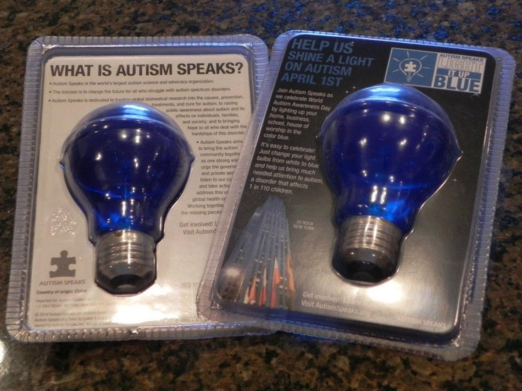 Research papers on autism for sale
