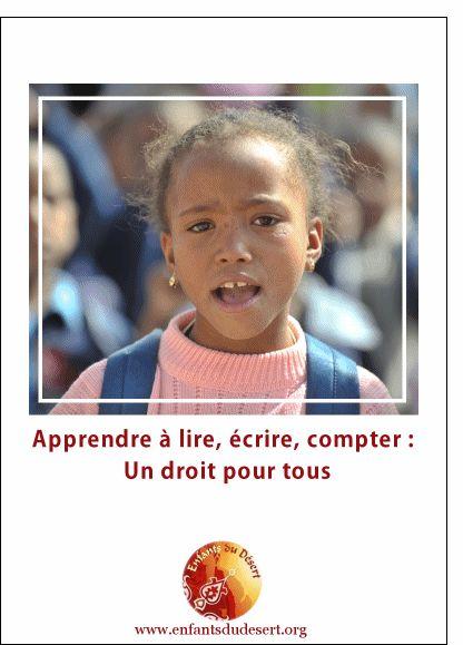 Carte Petite fille avec un pull rose pour envoyer par La Poste, sur Merci-Facteur !