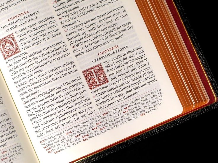 19 best images about bibles on pinterest