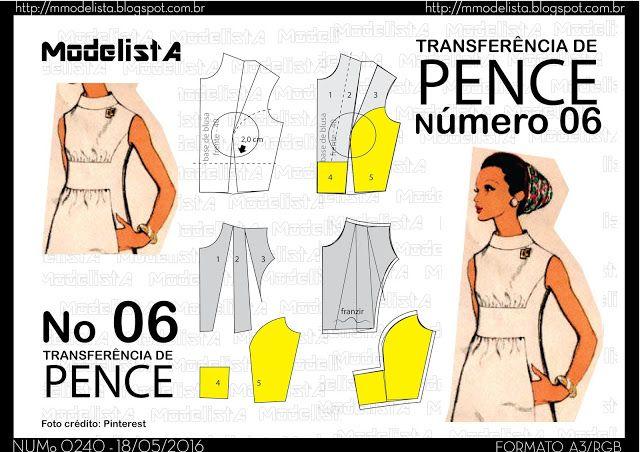 ModelistA: A3 NUMo 0240 T DE PENCES 06