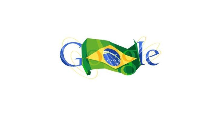 pan de toronto doodles google - Pesquisa Google