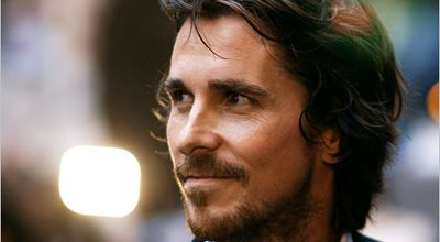 Best known for his role as Batman, Christian Bale is set to play Moses in Ridley Scott's forthcoming film,Exodus, focusing on the Old Testament leader's life, including his relationship with Pharaoh Rameses II.