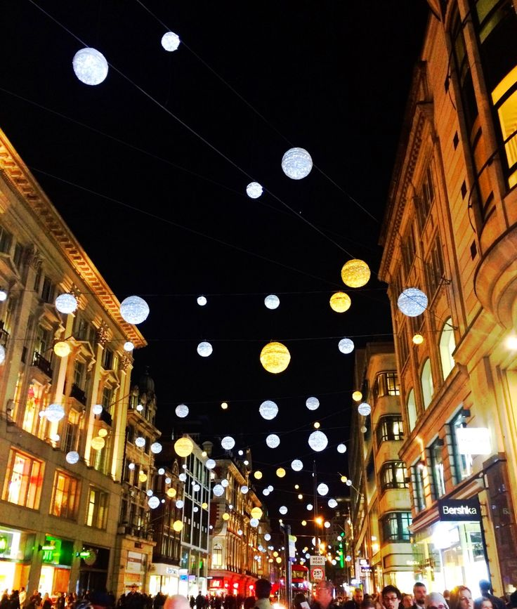 Oxford Street Xmas Light Turn On: 133 Best Images About Favorite London Places & Spaces On