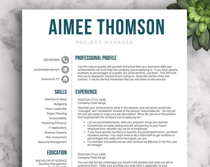 Best 25+ Teaching assistant cover letter ideas on Pinterest - action resume words