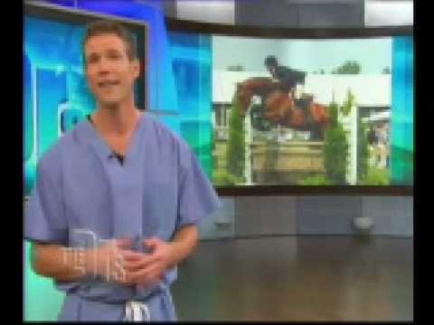 "Upper Cervical Chiropractic on ""The Doctors"" - YouTube | www.uppercervicaltulsa.com"