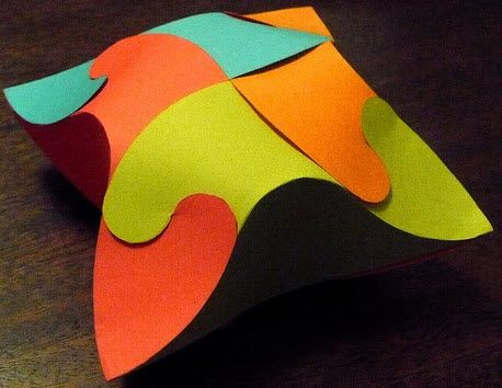 Decorative Boxes Decorative Origami Boxes Carinsurancepawp