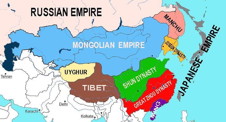 east-asia-map-jpg.198562 (864×468)