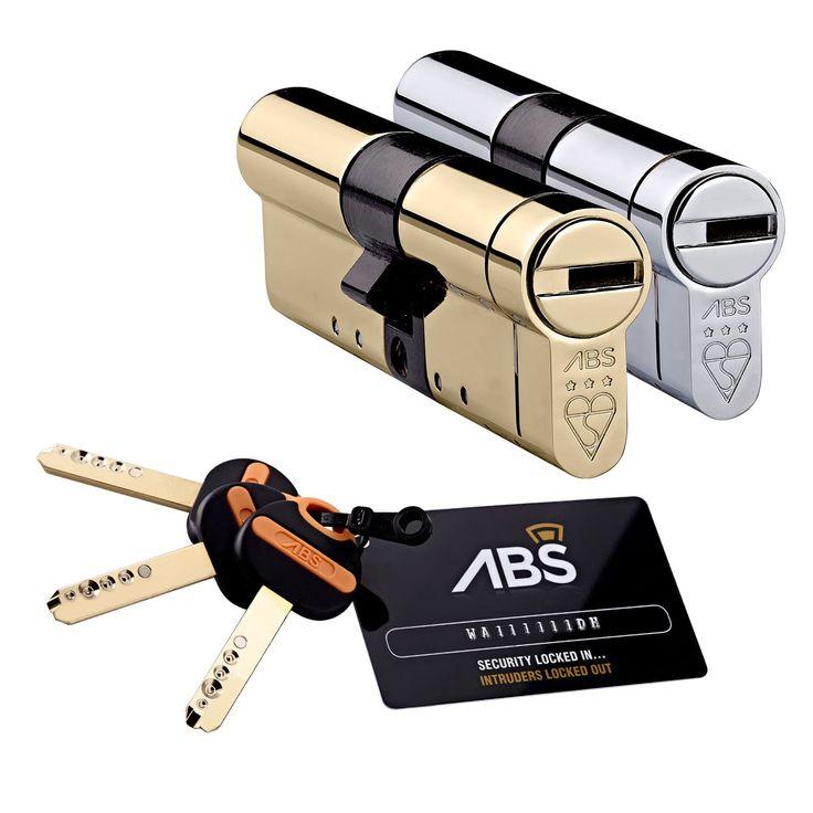High Security Locks For Upvc Doors