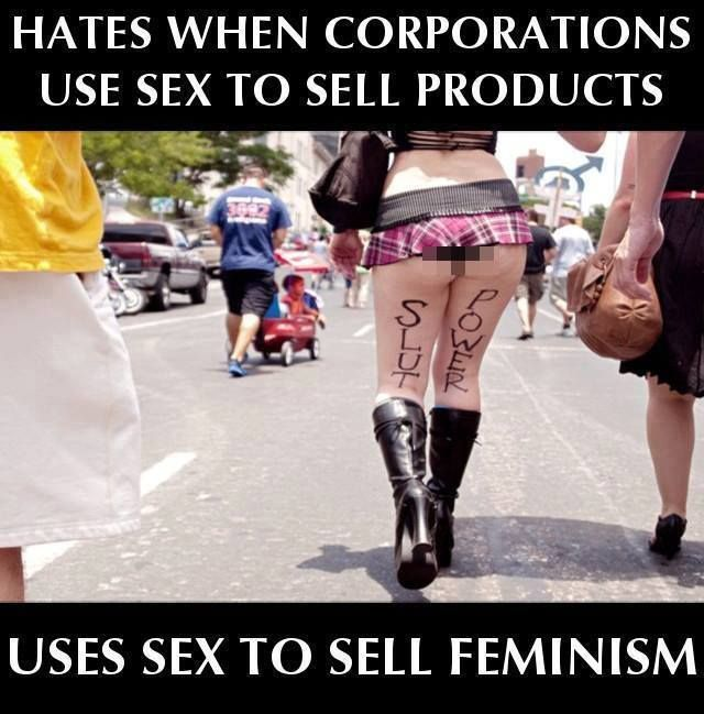 best anti feminist memes repinned from the web images on anti feminist stupid liberals gender issues crooked hillary sadness feminism catholic cancer hilarious