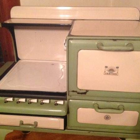 1000 images about stoves on pinterest stove old stove
