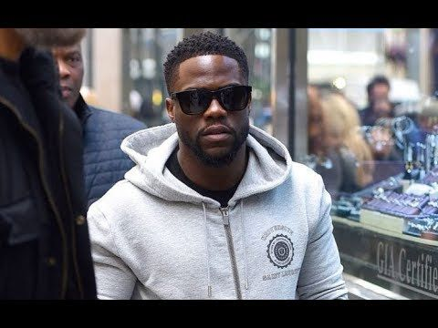 New on my channel: Kevin Hart Video Scandal! We Love Hip Hop Podcast Episode 33 $eptember https://youtube.com/watch?v=CMrKFNMpfi0