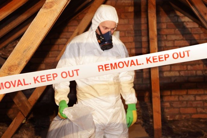 If you're concerned about meth contamination in your rental properties, these are the facts and figures you need to know - and the guide to avoiding contamination by this deadly illegal substance.