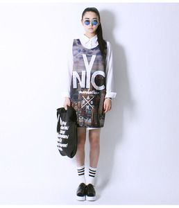 www.ddoing.co.kr / street fashion/ woman style/ black/ chic/ trender/ lookbook/daily look/ woman fahion/ unique style/ korea model