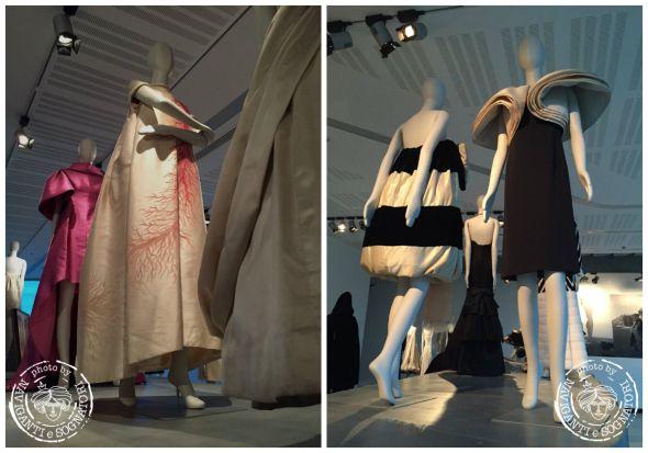 Bellissima: l'Italia dell'alta moda,1945-1968 al Maxxi di Roma