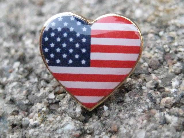 American Flag Novelties, american flag car magnet, american flag decal, american flag magnet, american flag patch, american flag patches, american flag pin, american flag sticker, american flag window decal, left hand flag sticker, right hand flag stcker, reverse american flag patch, us flag patch, US flag lapel pin