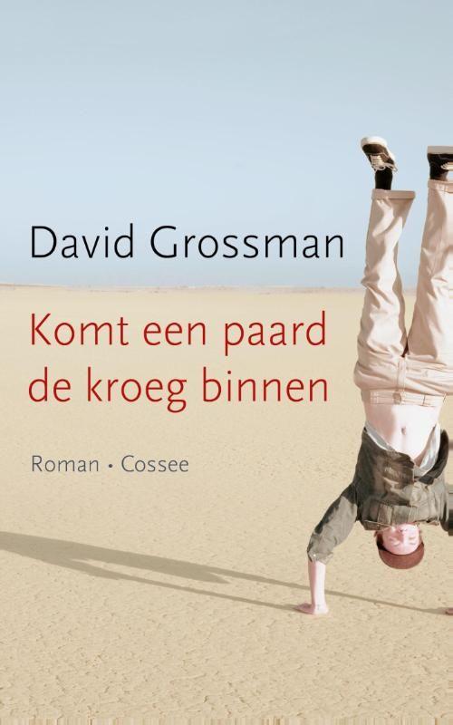 Leesclubboek van de Maand | Literatuurplein.nl