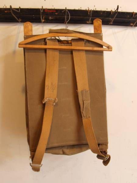 OneJP – Японские аукционы в России! ~ 50 Старый холст деревянный каркас Зак