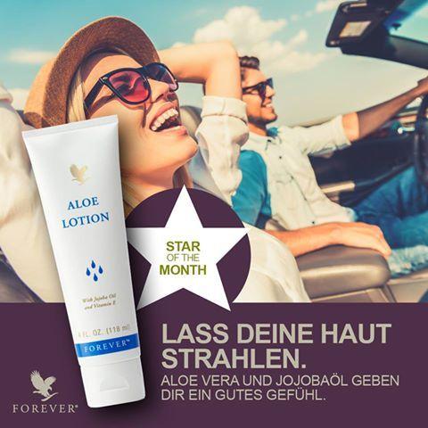 Az Aloe Lotion többcélú bőrápoló krém, amely Aloe vera zseléből készül kollagén és elasztin hozzáadásával.Használható hidratálásra, bőrerősítésre, kondicionálásra, bőrpuhításra, a bőr pH-jának kiegyensúlyozására valamint kéz- és testápolásra. http://360000339313.fbo.foreverliving.com/page/products/all-products/5-skin-care/062/hun/hu Segítsünk? gaboka@flp.com Vedd meg: https://www.flpshop.hu/customers/recommend/load?id=ZmxwXzEzMDAy