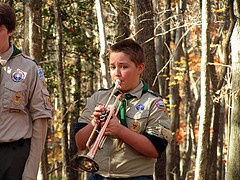 Ricardo Lara Wants To Remove Tax Exemption For Anti-Gay Boy Scouts - The Informer