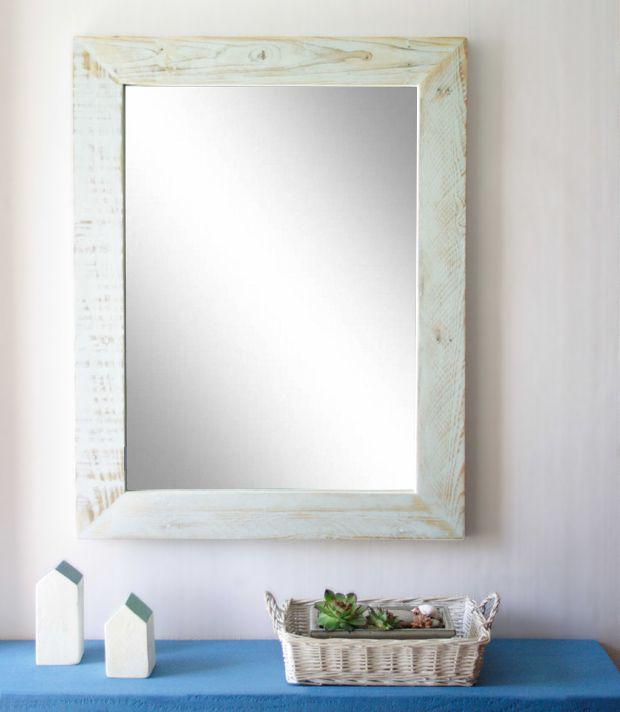 1000 id es sur le th me miroir palette sur pinterest for Miroir biseaute sans cadre