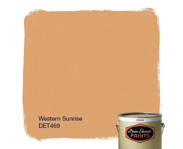 12 Best Dunn Edwards Exterior Paint Color Images On Pinterest House Candies And Decoration