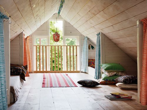 toy room ideas attic best 25 attic loft ideas on pinterest loft stairs attic ideas