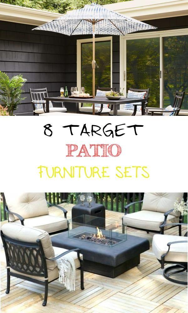Target Patio Furniture Sets Target Patio Furniture Patio Furniture Sets Wicker Patio Furniture Set