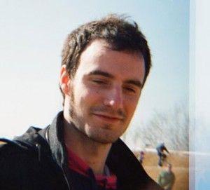 En Congreso Web 2012 Miguel Monreal realizará un taller sobre Diseño Web para móviles, la alternativa a las aplicaciones nativas.