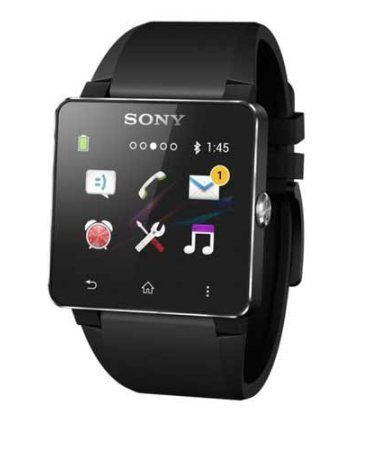 Sony-Smart-Watch-SW2-for-Android-Phones-0