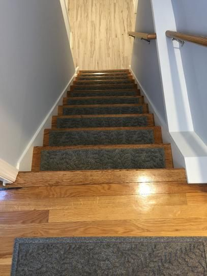 Best Aqua Shield Medium Gray 8 5 In X 30 In Boxwood Stair 640 x 480