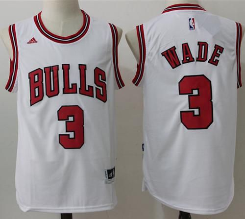 8f5e6069484 ... cheap nba jerseys from china nba christmas jerseys 2014 replica nba  jerseys cheap. Nba Chicago Adidas NBA Chicago Bulls 3 Dwyane Wade ...