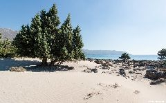 http://www.west-crete.com/dailypics/crete-2015/11-14-15.php