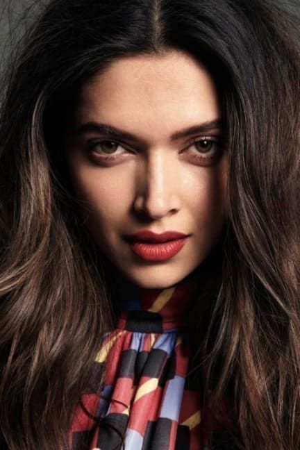 A Lot Of People Believe That This South Indian Actress Looks Exactly Like Deepika Padukone