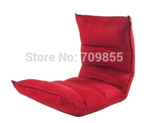 Cheap Sofas Find More Folding Chairs Information about Chaise Lounge Daybed Tatami Sofa Floor Seating Living Room Furniture Chair Position Adjustable Sleep Reclining