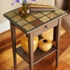 32 Home Projects Under $20 | Midwest Living