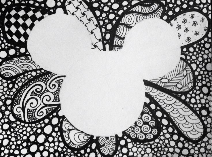 17 Best images about Coloring Pages on Pinterest All