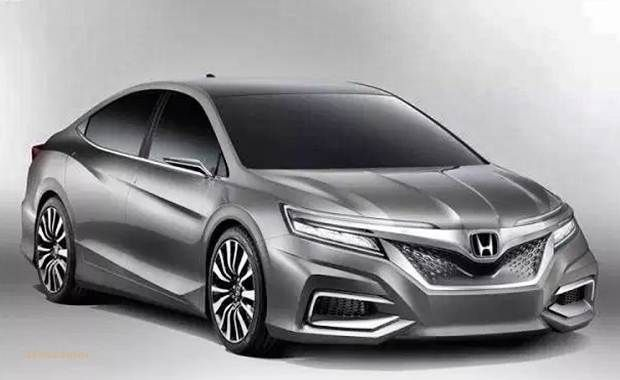 2020 Honda Prelude Concept Honda Autos Latest Information About Honda Cars Release Date Redesign And Rumor Honda Accord Coupe Honda Accord Sport Honda Accord