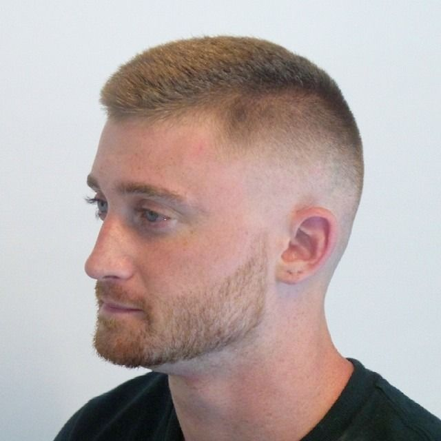 essay on davids haircut Discover recipes, home ideas, style inspiration and other ideas to try.