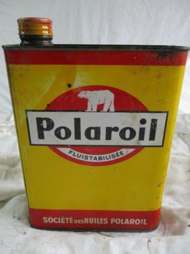 bidon-a-huile-moteur-ancien-POLAROIL