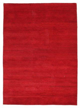 Gabbeh Indisch Teppich 170x238