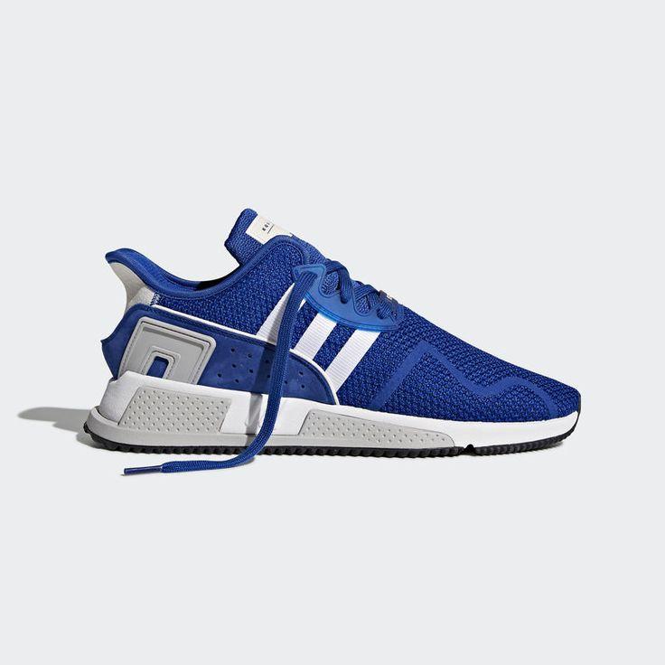 Release des adidas EQT Cushion ADV Blue/White ist am 07.12.2017. Bleibe mit 99kicks.com immer auf dem Laufenden was heiße Sneaker Releases angeht    #adidas #eqt #adidasoriginals #adidaseqt #follow4follow #TagsForLikes #photooftheday #fashion #style #stylish #ootd #outfitoftheday #lookoftheday #fashiongram #shoes #kicks #sneakerheads #solecollector #soleonfire #nicekicks