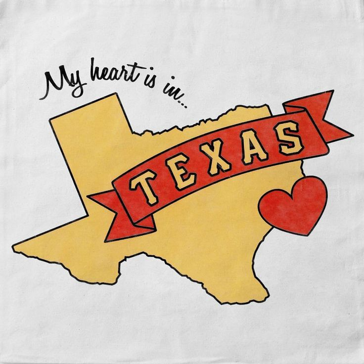 Texas, our hearts are with you. All proceeds from these t-shirts will benefit the Hurricane Harvey Relief Fund started by Houston Mayor Sylvester Turner. The Fund will provide much-needed relief services for those affected by the recent floods. Link in bio! #UOCommunityCares