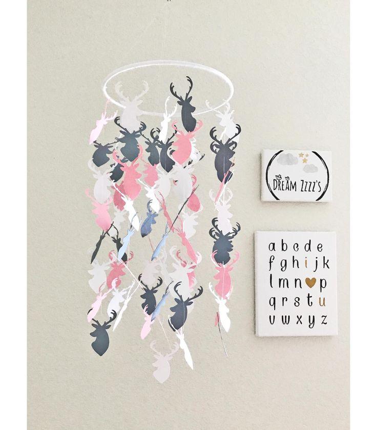 Best 25+ Camo baby rooms ideas on Pinterest | Camo nursery ...