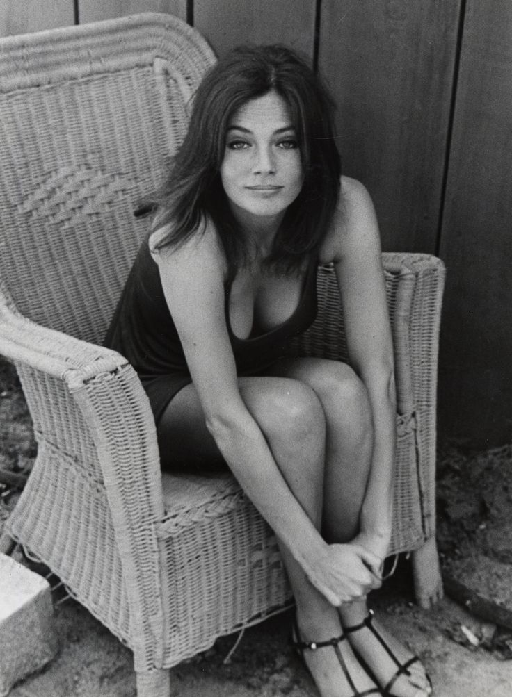 Leaked Jacqueline Bisset naked (85 photo) Young, Instagram, swimsuit