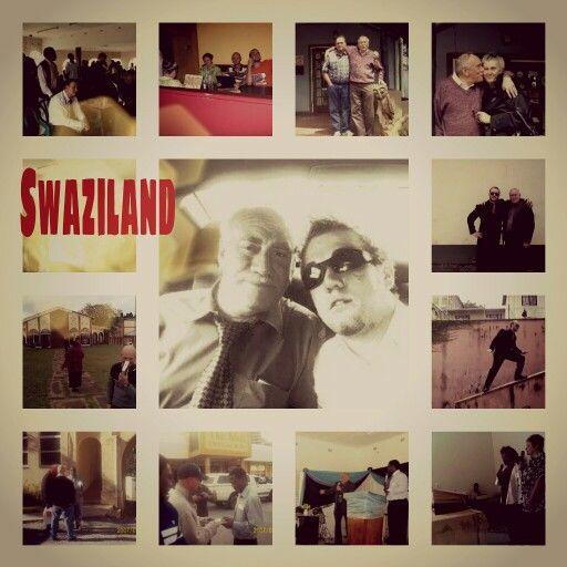 #dblmissions #dblm4life #hope #courage dblmissions.yolasite.com #reflecting #Swaziland #cefasvandenberg #gertjiebezuidenhout #zanievandenberg #annavandenberg #kobusvandenberg #aletbezuidehout #koosbezuidenhout