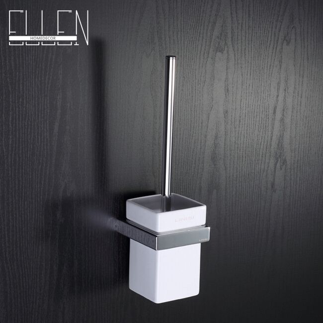 die besten 25 wc b rste ideen auf pinterest toilettenb rste wc b rstengarnitur und klob rste. Black Bedroom Furniture Sets. Home Design Ideas